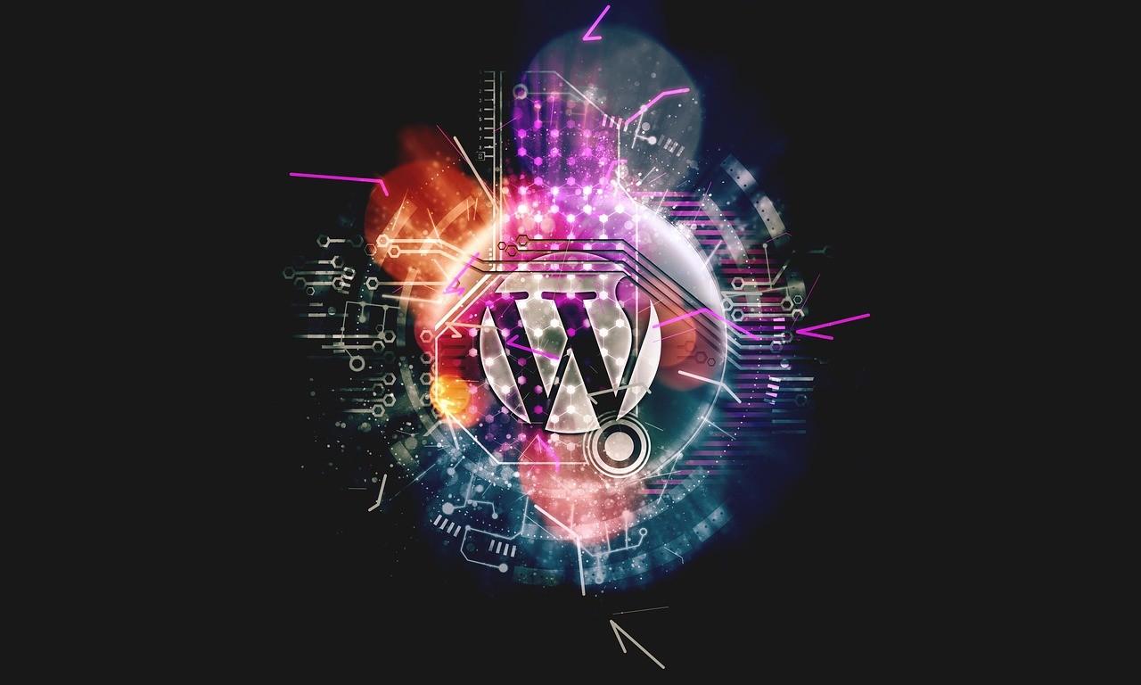 Web Sitenizi Neden Güncellemelisiniz?
