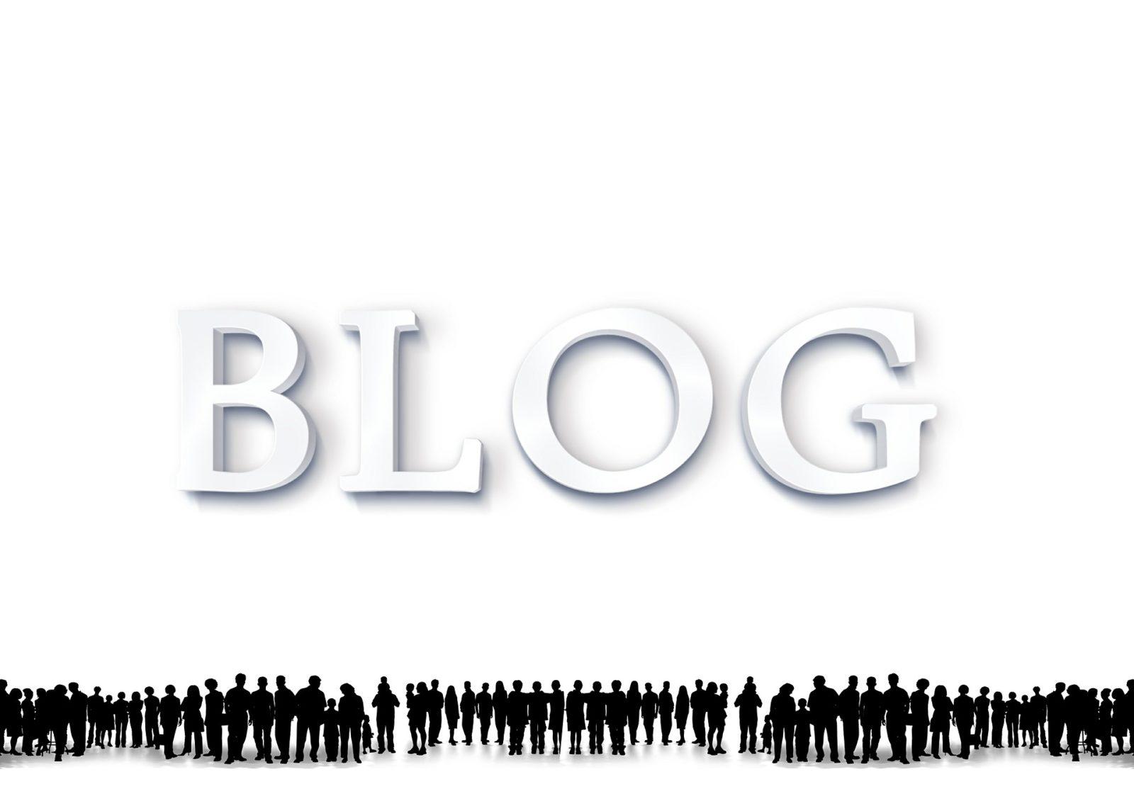 Blog Kategorileri Düzenleme: 5 Pratik İpuçları