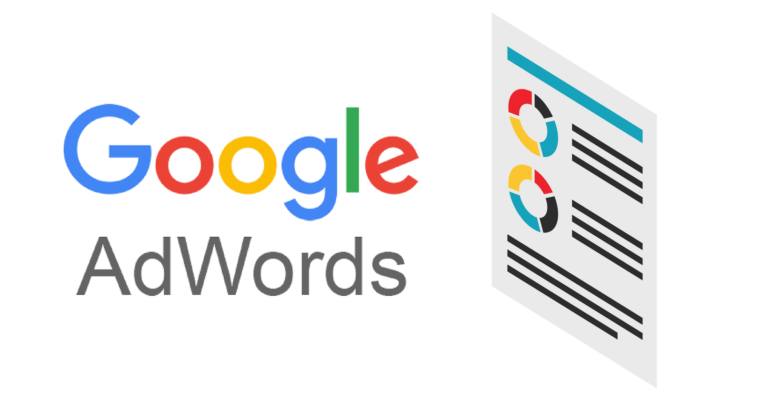 Bir Google AdWords Kampanyası için Mükemmel Ayarlar