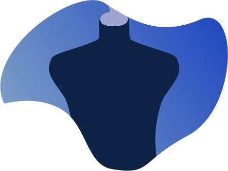 Universal Voice Tailor