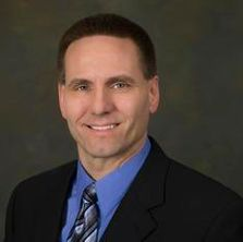 Dr Bob Swenson