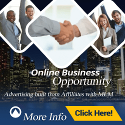 250×250-Business Opportunity