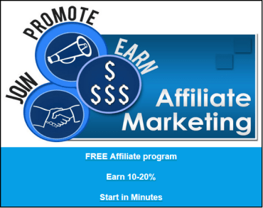 Free-Affiliate-Program-2