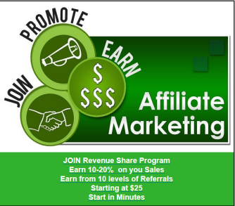 Join-Revenue-Share-Program-2