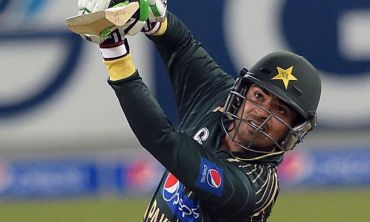 New Zealand win by 1st Odi 7 Wickets from Pakistan