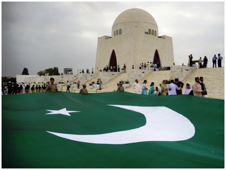defence day of pakistan essay Essay on 6th september defence day of pakistan our writers always follow your instructions and bring fresh ideas to the table, which remains a huge part of success.