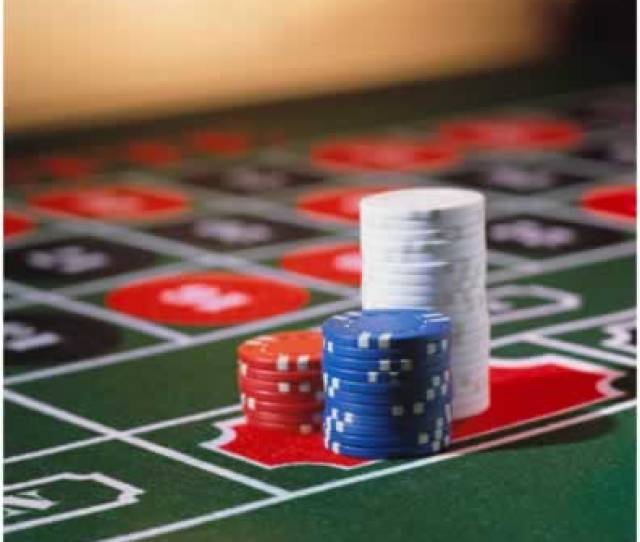With The Rise Of The Internet Many New Addictions Have Been Established However Gambling Online Is Among One Of The Biggest Addictions Internet Gambling