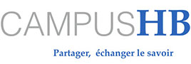 Campus HB, formations pour chirurgiens-dentistes, Grenoble