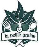 La Petite Graine, restaurant végétalien, Limoges
