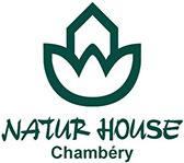Naturhouse, produits et conseils diététiques, Chambéry