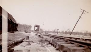 1936 Flood, Penacook, NH