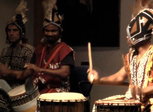 african-drums-00003228