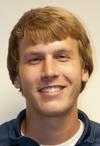 Webster University Sports Editor Josh Sellmeyer