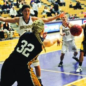 WomensBasketballSeanCMYK1