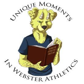 unique moments sports