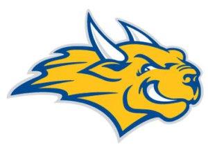 Webster University Gorloks