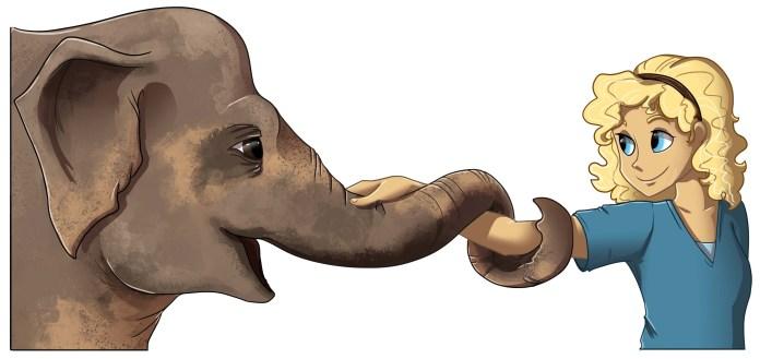 elephanttransparent2