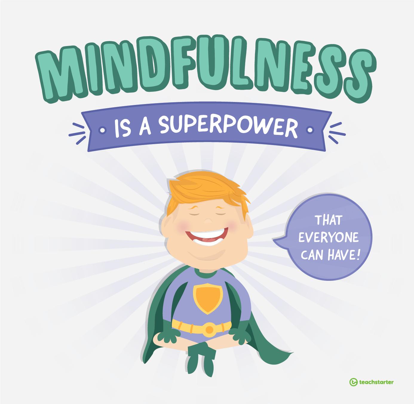 5 Senses Clipart Mindful 5 Senses Mindful Transparent