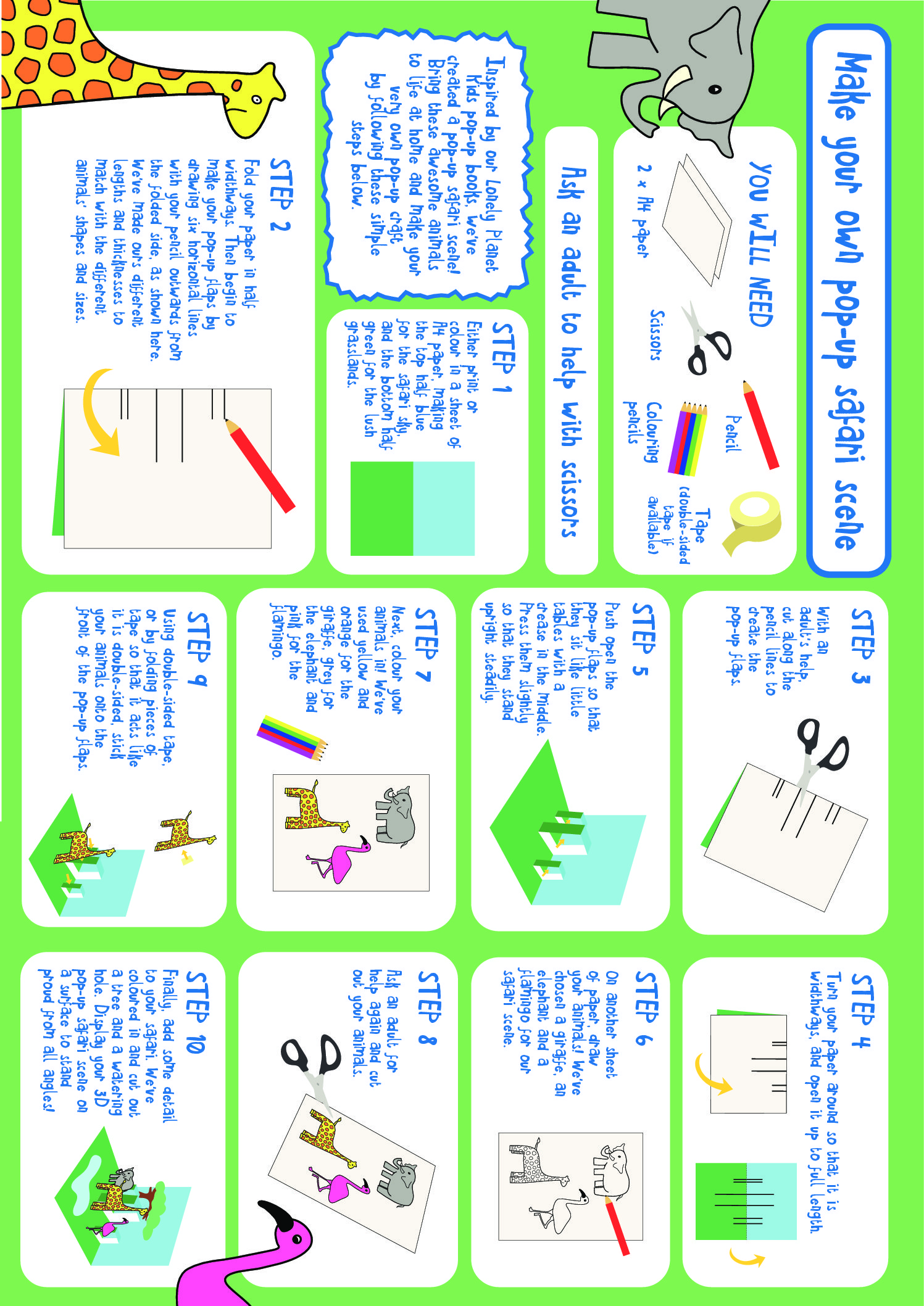 Activities Clipart Activity Sheet Activities Activity