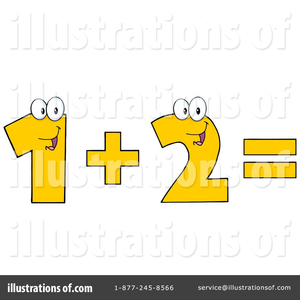 Addition Clipart Clip Art Addition Clip Art Transparent