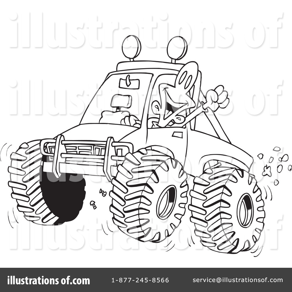 Atv Clipart Utv Atv Utv Transparent Free For Download On