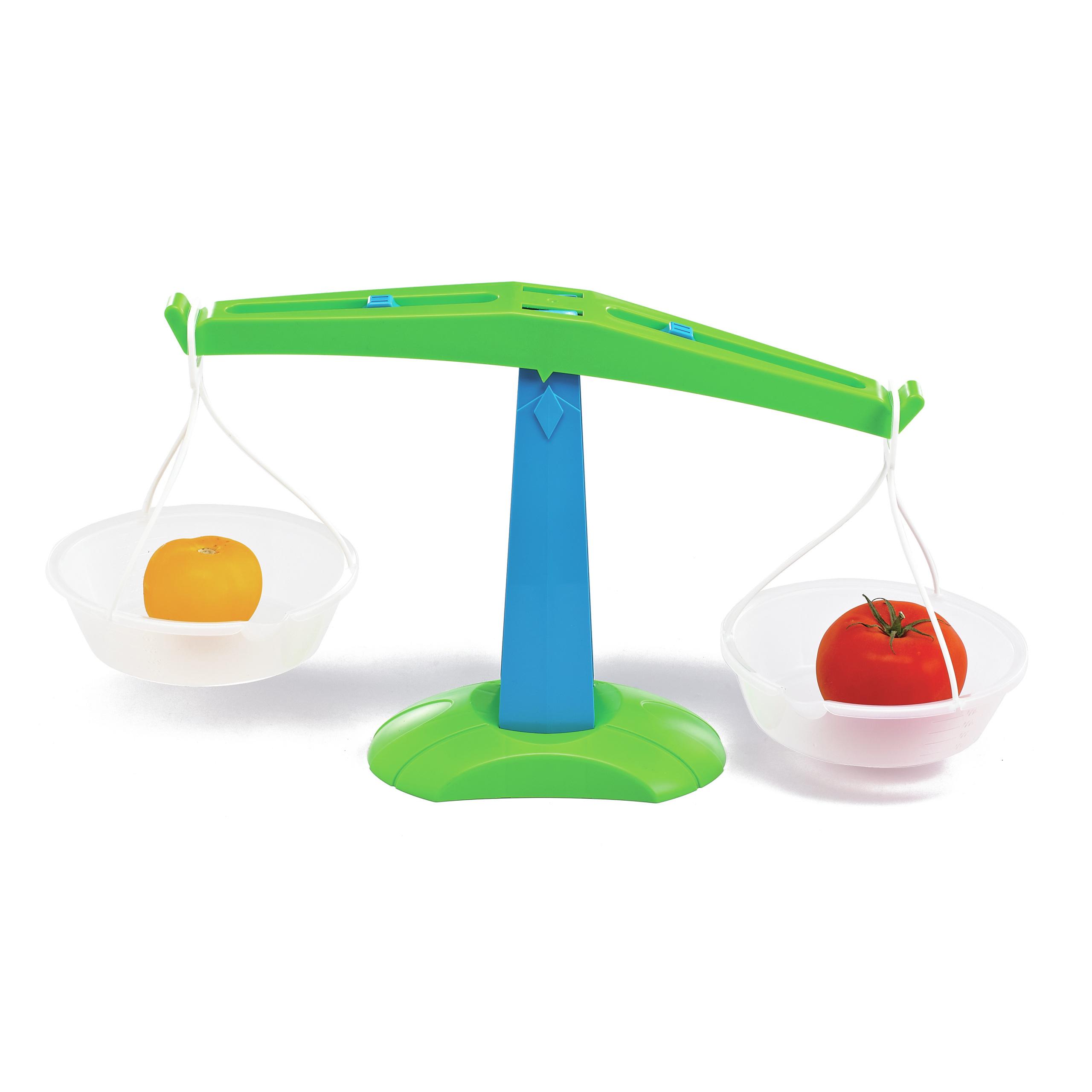 Balance Clipart Pan Balance Pan Transparent Free For
