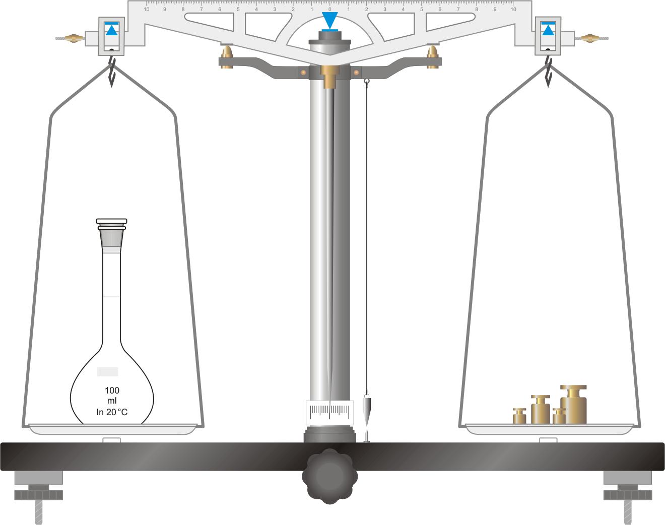 Balance Clipart Platform Balance Balance Platform Balance