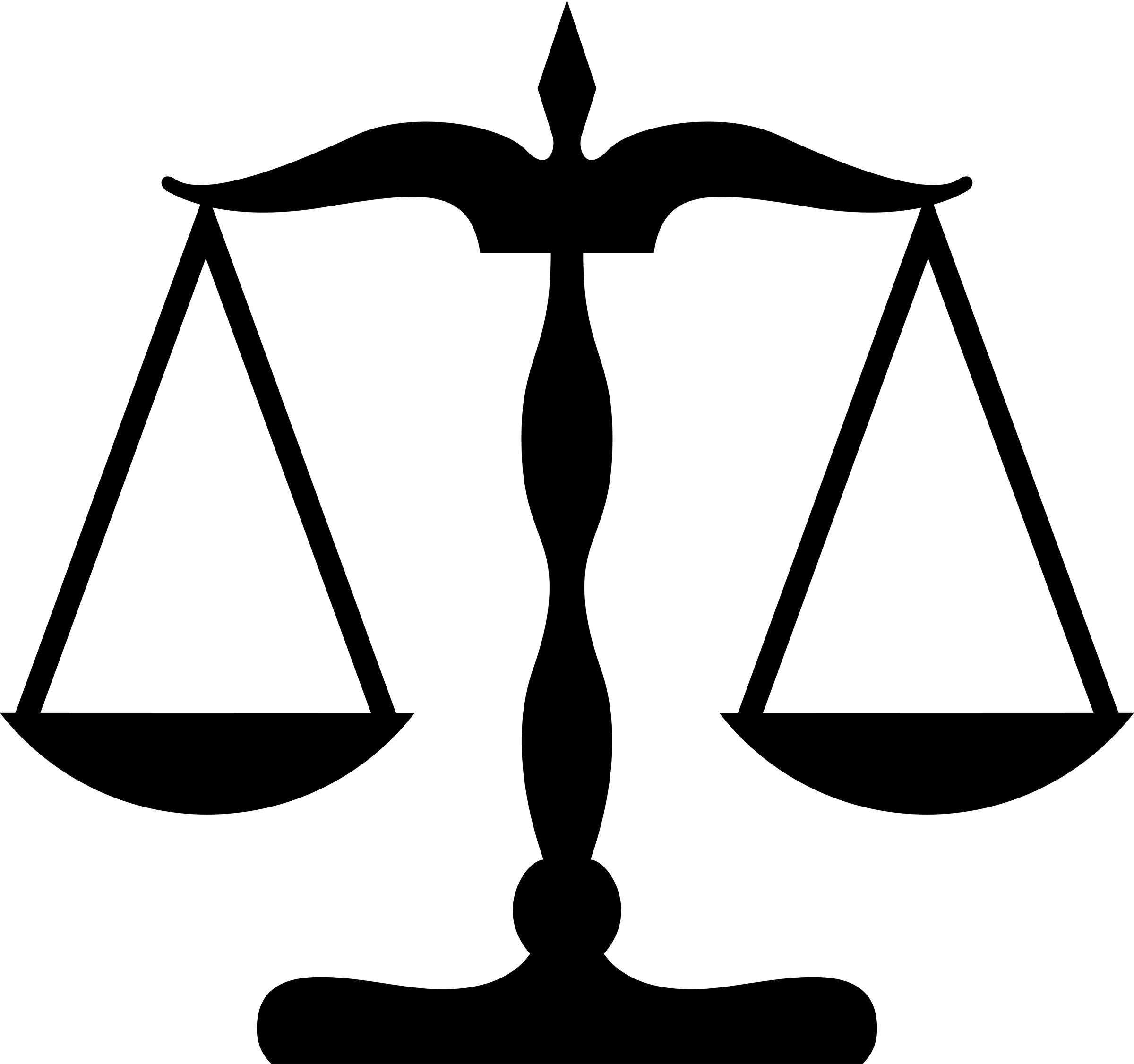 закон картинки символы верховного бога славян