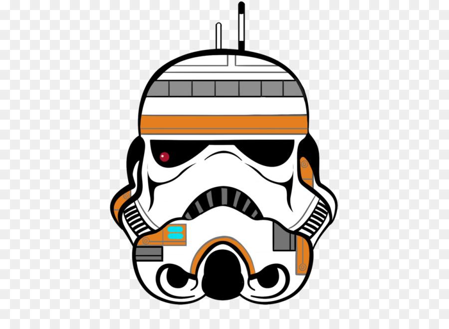 Bb8 clipart storm trooper bb8 storm trooper transparent, star wars robot bb8 drawing