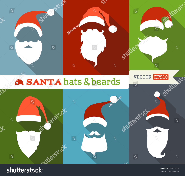 Beard Clipart Mask Beard Mask Transparent Free For