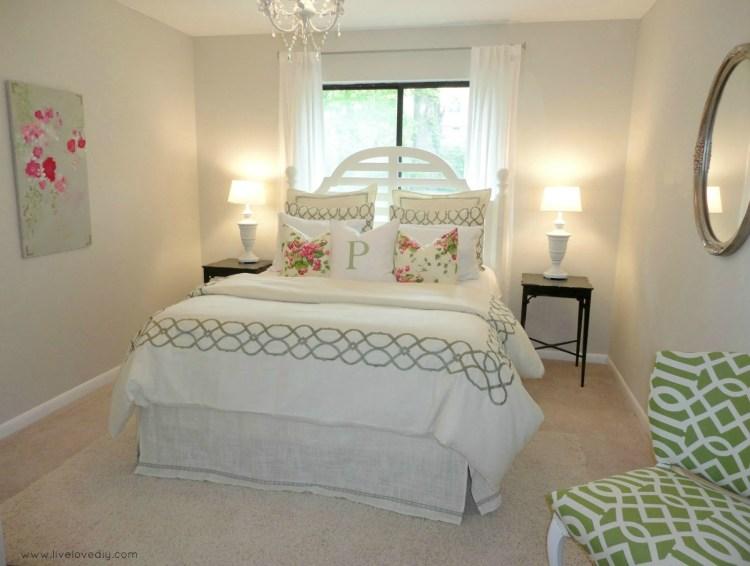 Bedroom Clipart Guest Room Bedroom Guest Room Transparent Free For Download On Webstockreview 2021