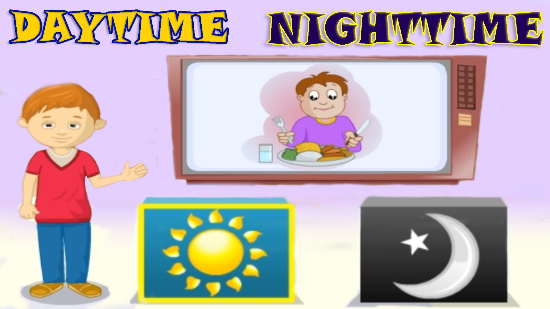 Bedtime Clipart Night Time Activity Bedtime Night Time