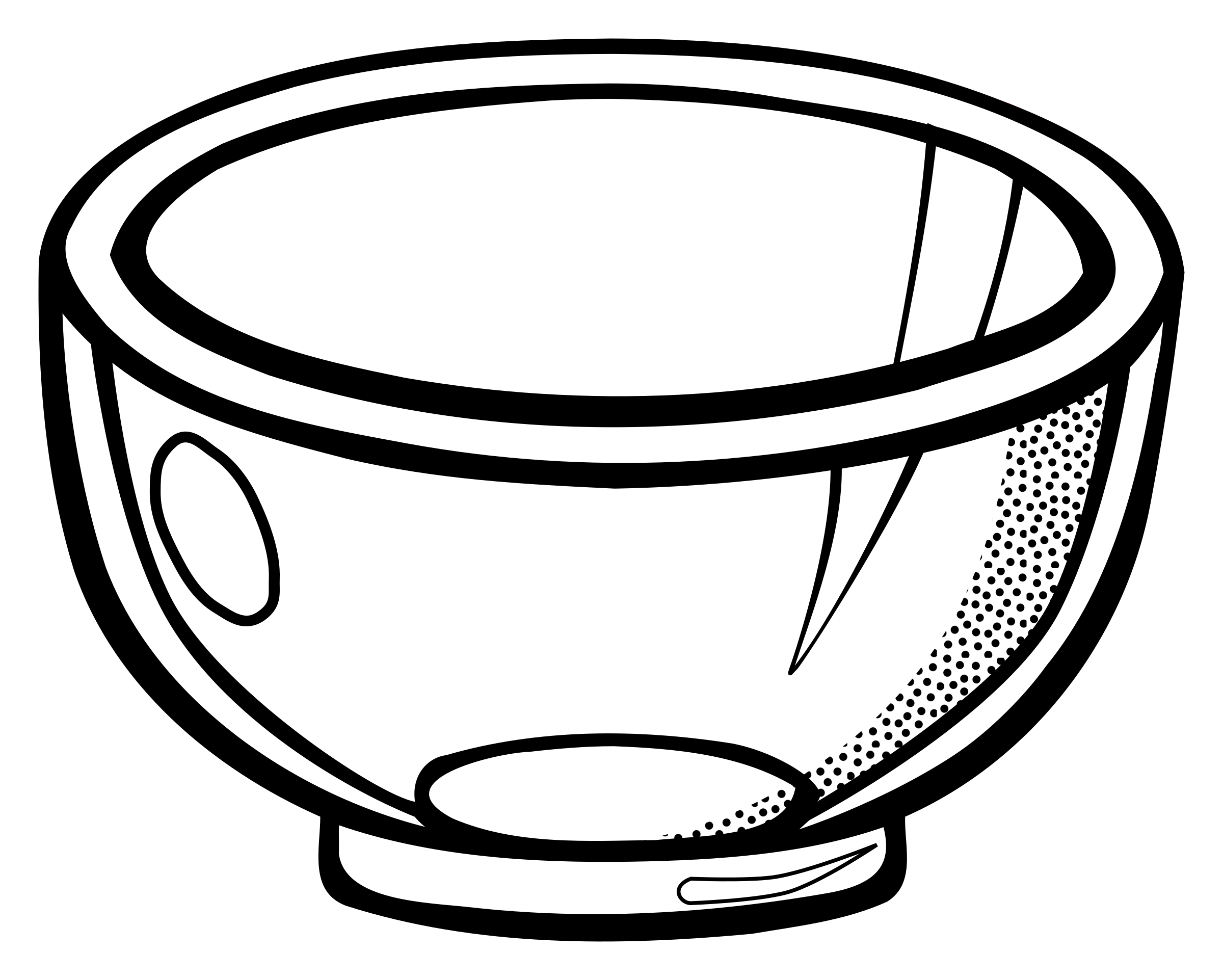 Fishbowl Clipart Free Download On Webstockreview