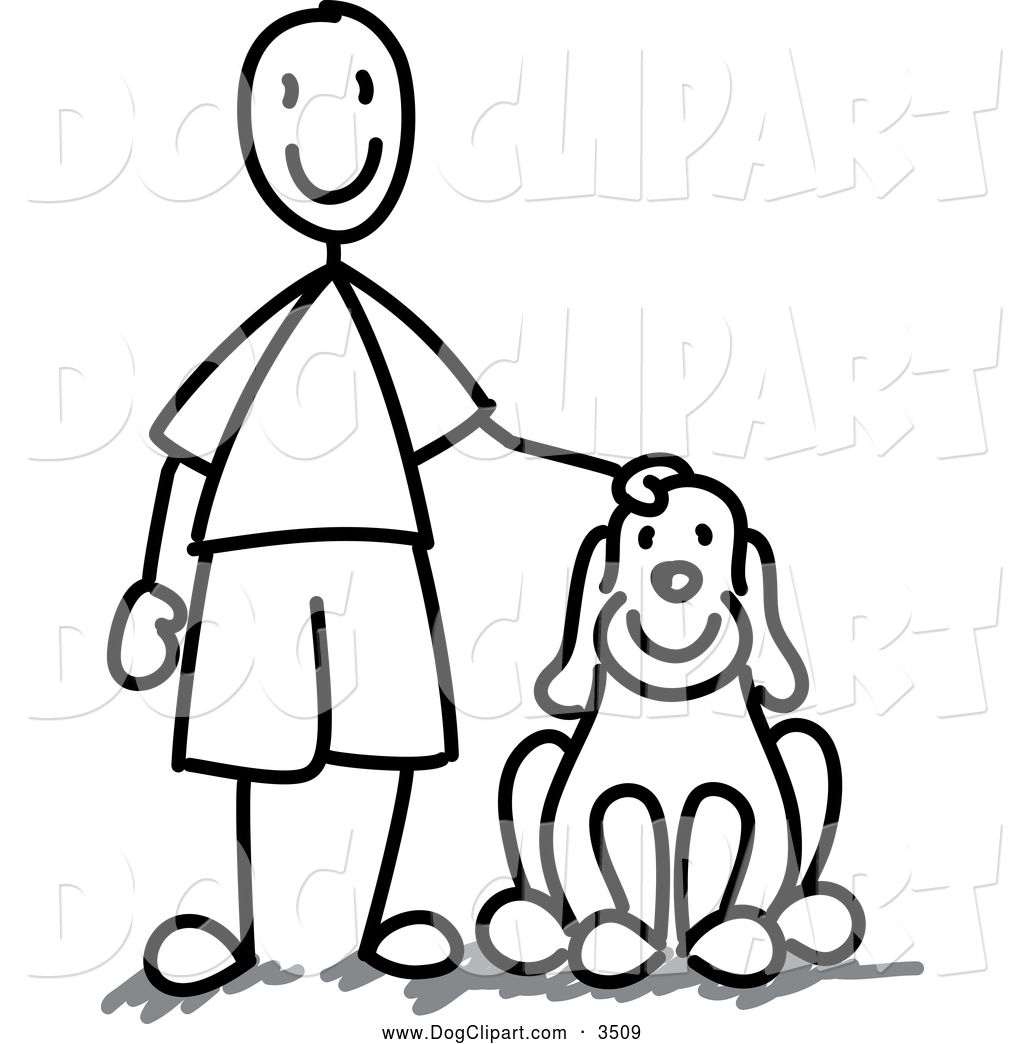 Caring Clipart Black And White Caring Black And White