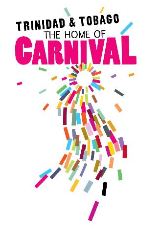 Carnival Clipart Trinidad Carnival Trinidad Transparent