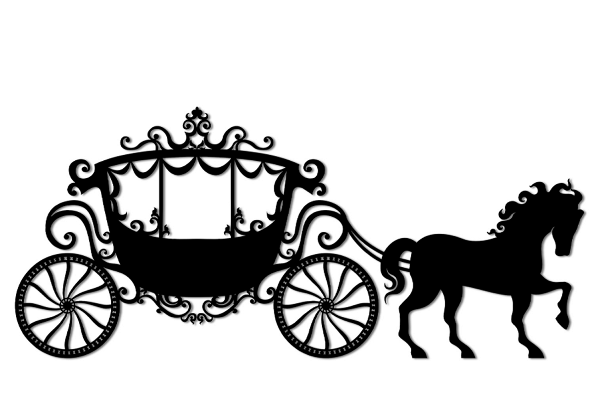 Carriage Clipart Carriage Transparent Free For Download