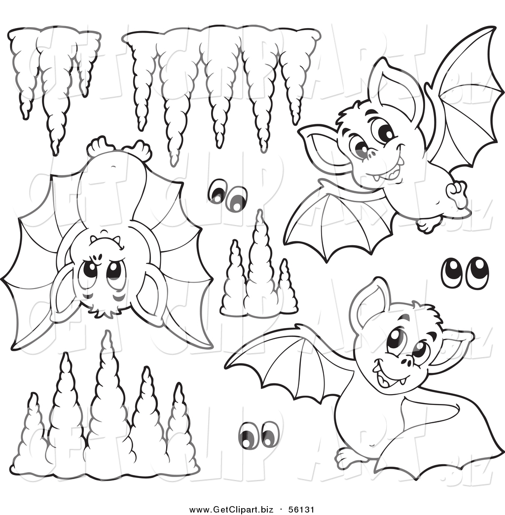 Cave Clipart Outline Cave Outline Transparent Free For