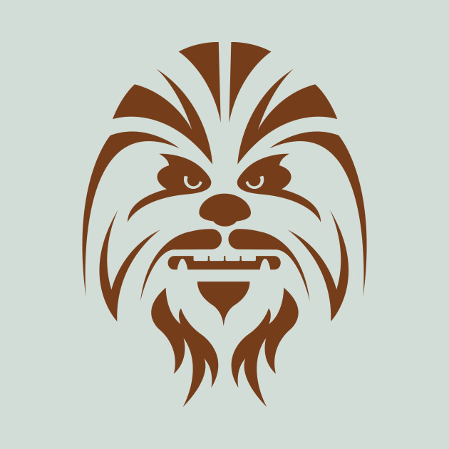 Printable Star Wars Icons