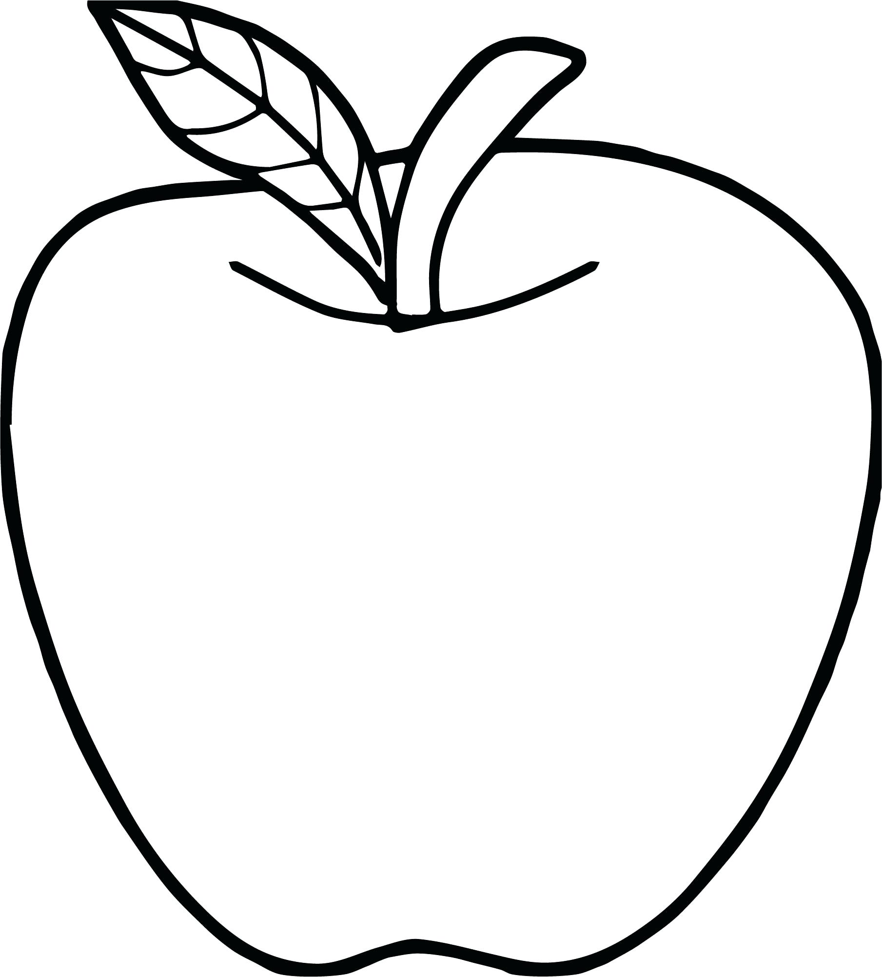 Clipart Apples Kindergarten Clipart Apples Kindergarten