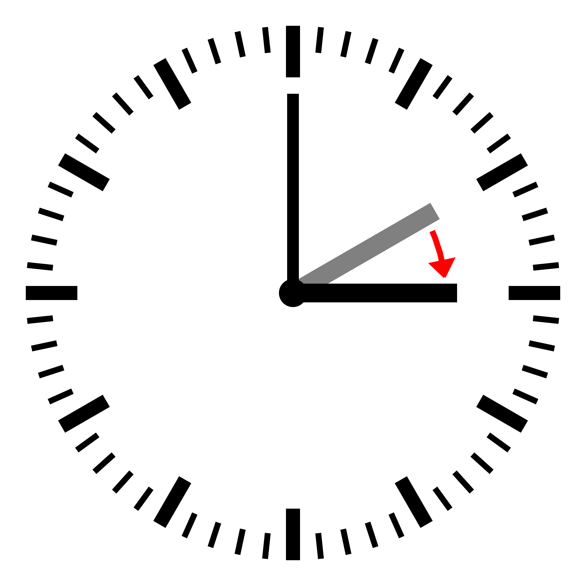 Clock Clipart Back Clock Back Transparent Free For