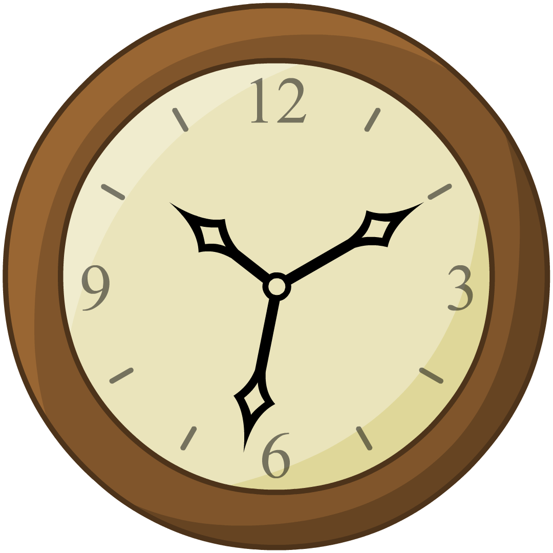 Clocks Clipart Puppet Clocks Puppet Transparent Free For