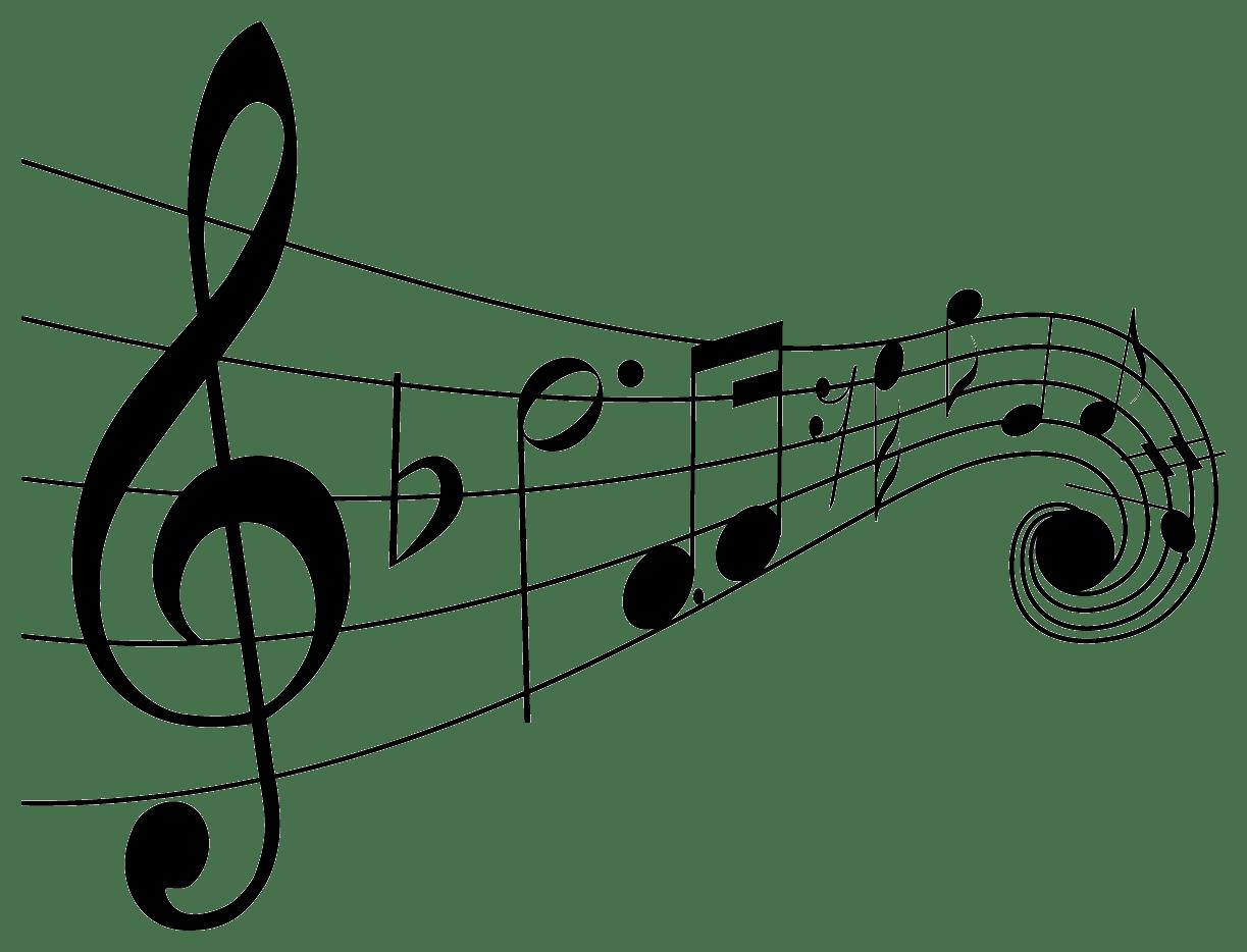 Clipart Music Instrumental Clipart Music Instrumental