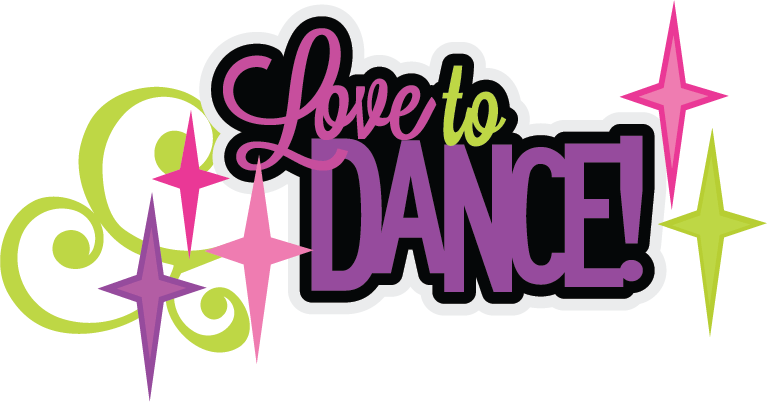 Download Dance clipart love, Dance love Transparent FREE for ...