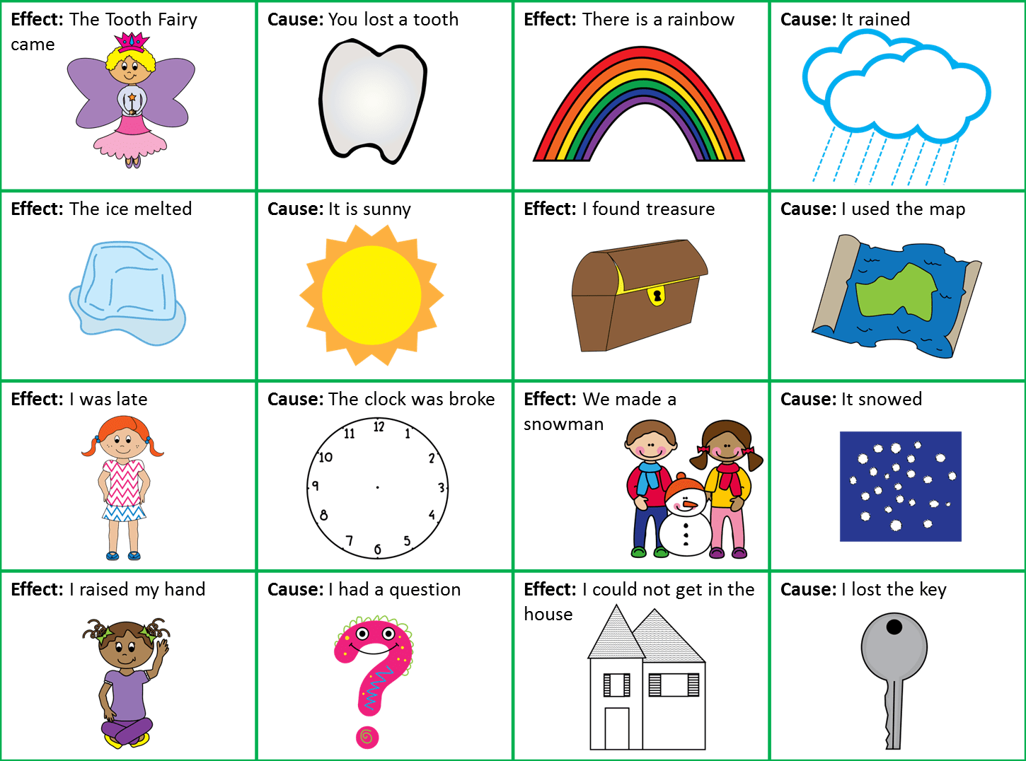 Clipart Definition Inferencing Clipart Definition