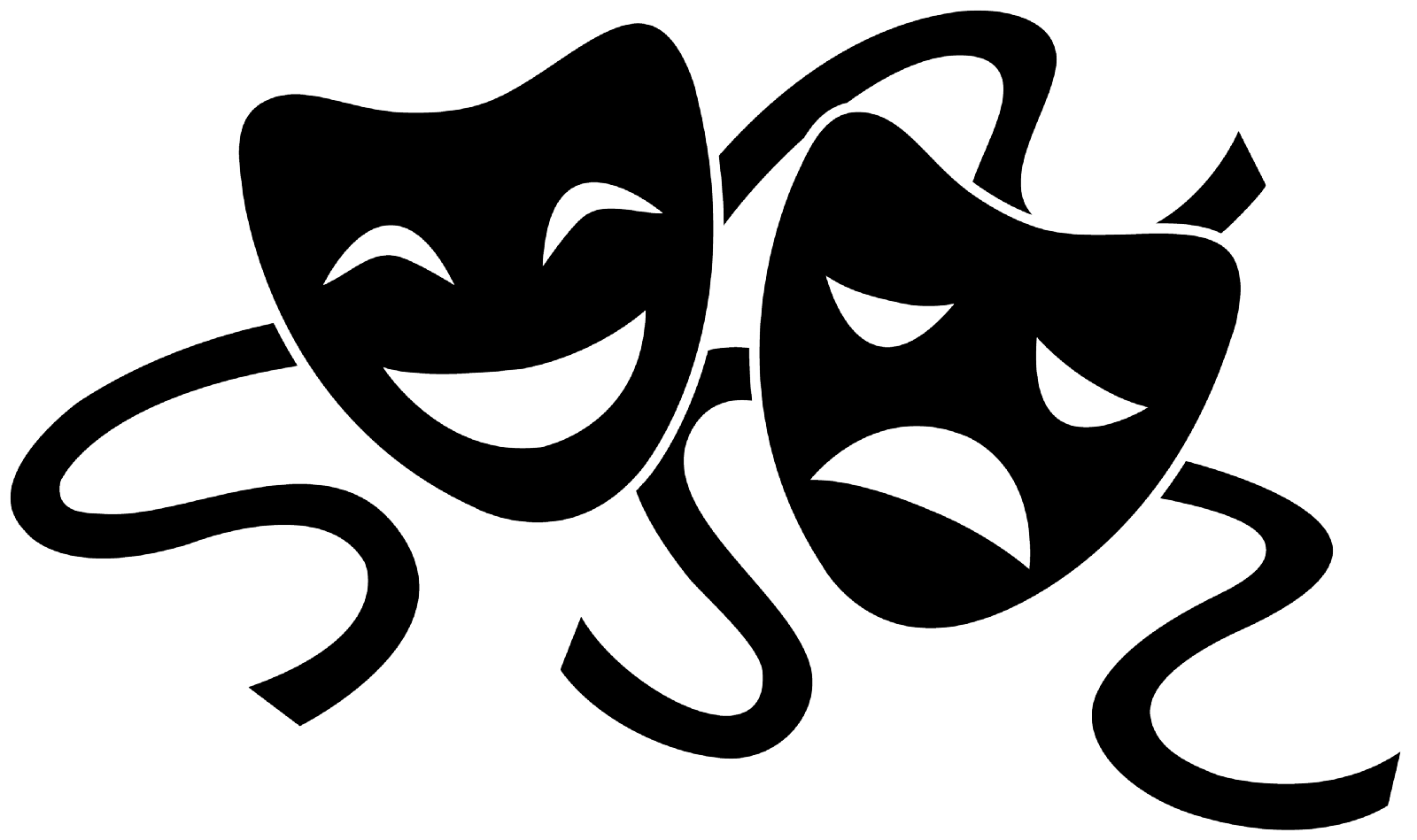 Drama Clipart Plays Drama Plays Transparent Free For