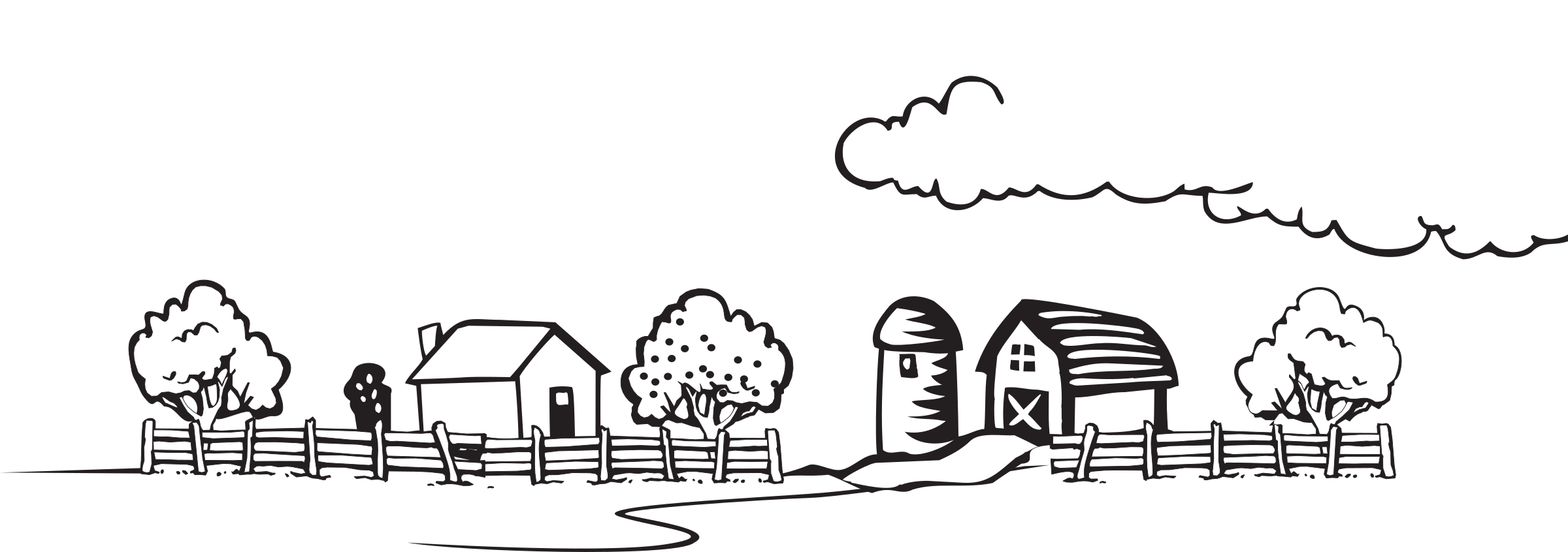 Field Clipart Free Download On Webstockreview