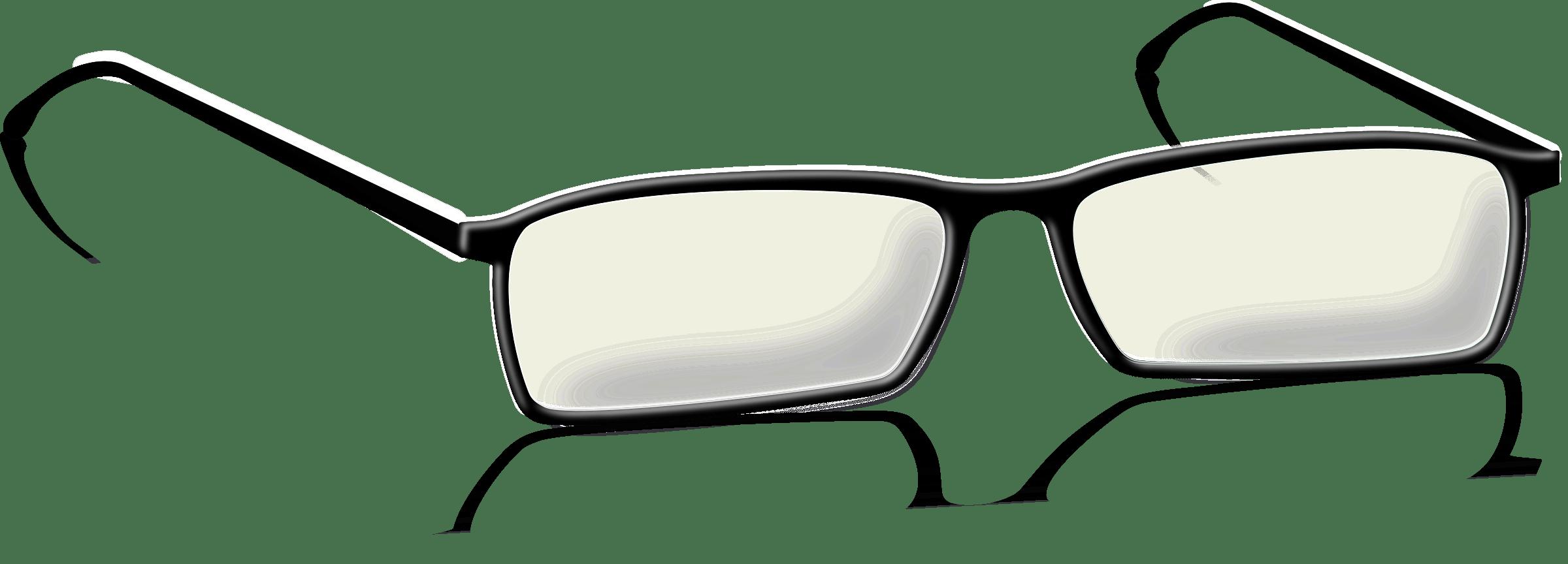 Glass Clipart Sunglass Glass Sunglass Transparent Free