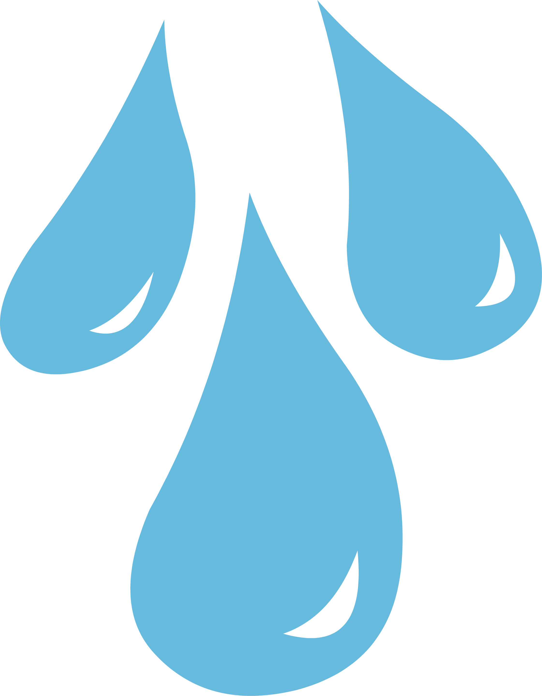Clipart Leaves Transpiration Clipart Leaves Transpiration