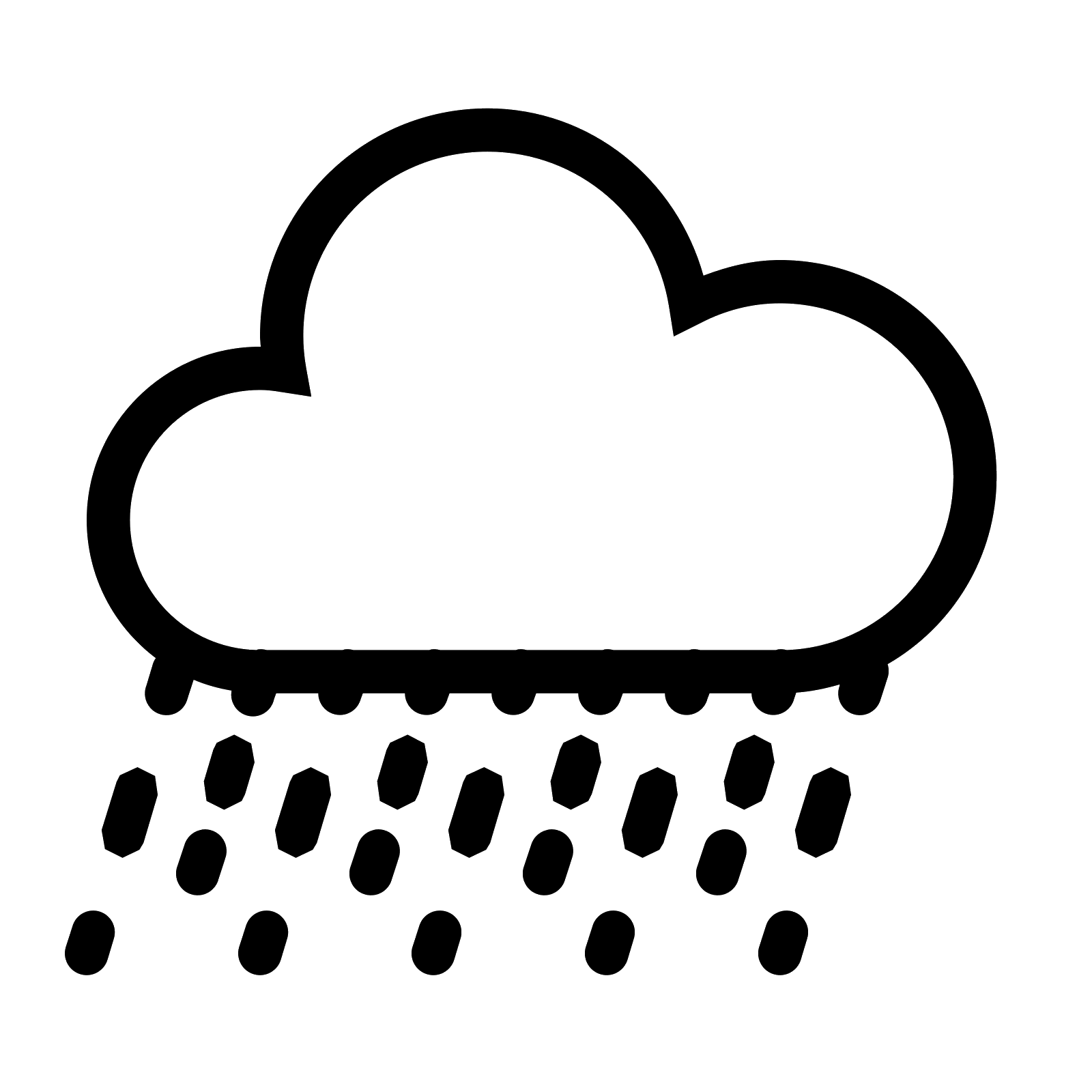 Raindrop Clipart Moisture Raindrop Moisture Transparent