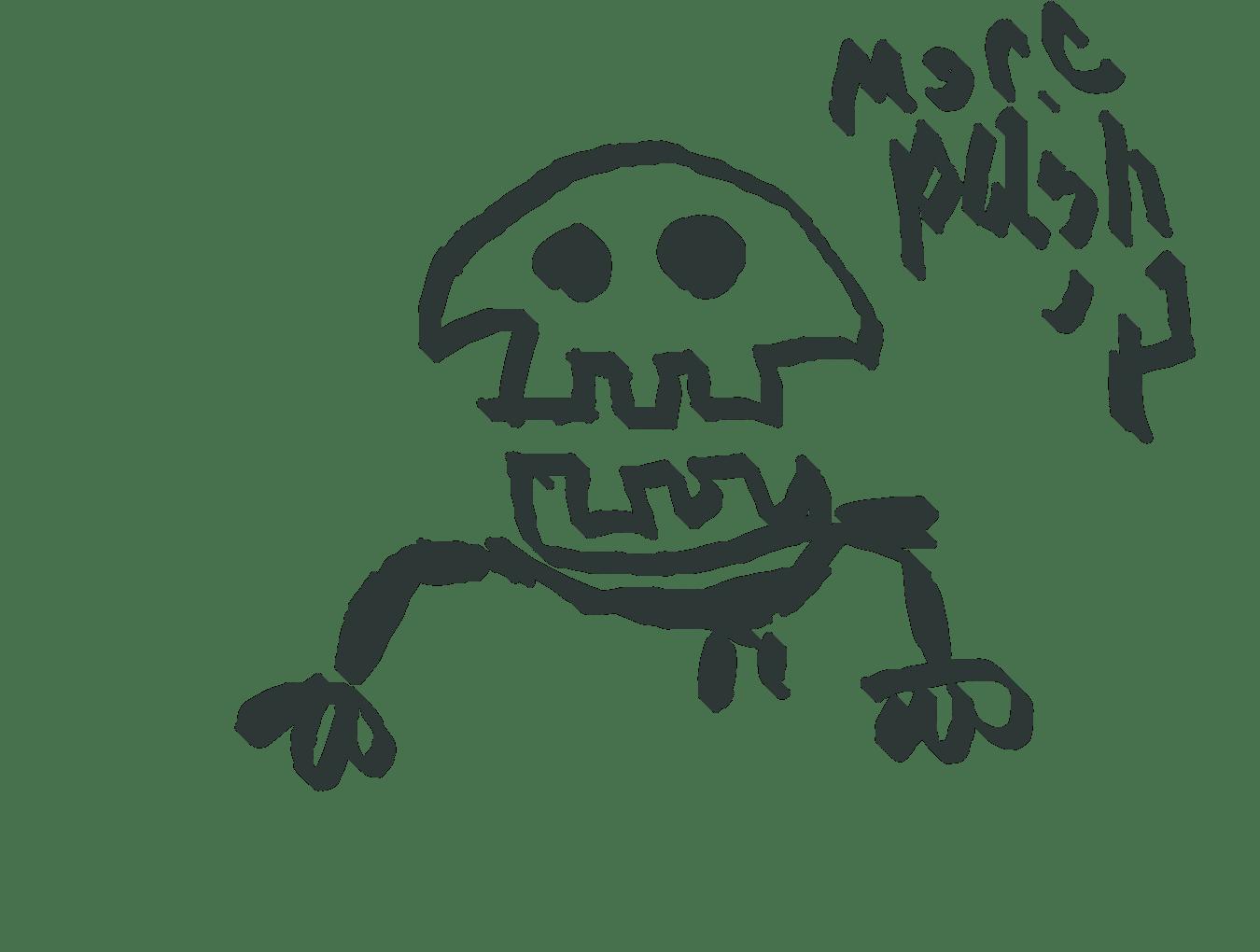 Skeleton Clipart Free Download On Webstockreview